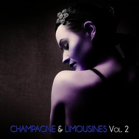 Champagne and Limousines Vol.2: 50 Chic Tracks (2013)