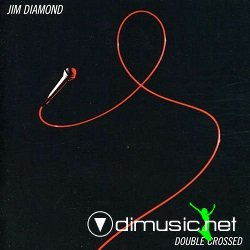 Jim Diamond - Double Crossed (1985)