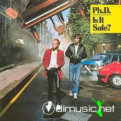Ph.D - Is it Safe? (1983)