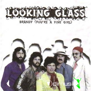 Looking Glass - Brandy (1997)