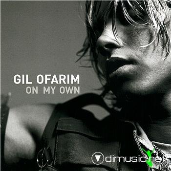 Gil Ofarim - On My Own