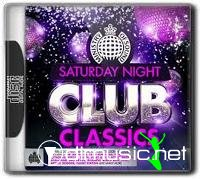 Saturday Night Club Classics (3CD) (2013)