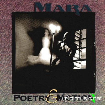 Mara - Poetry and Motion (1992)