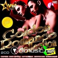 Golden Romance Collection (2012)