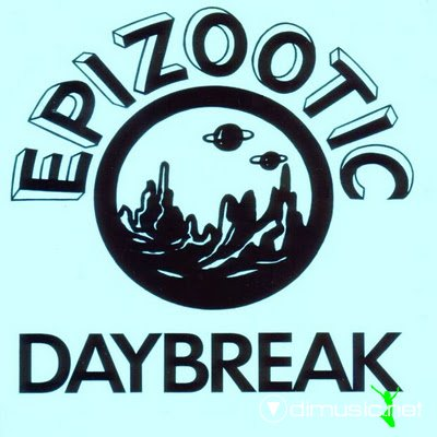 Epizootic - Daybreak 1976