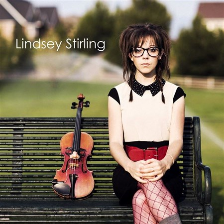 Lindsey Stirling - Lindsey Stirling (2012) (FLAC)