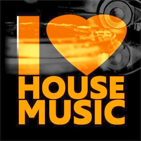 Recommendation TOP 100 House (2013)