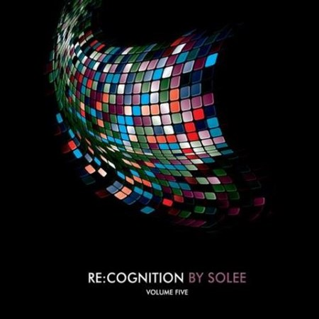 Recognition By Solee Vol. 5