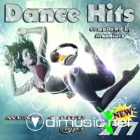 Dance Hits Vol.277 (2012)