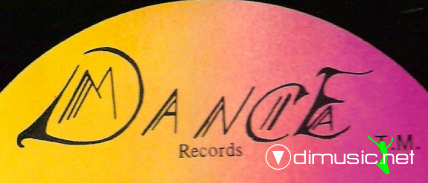 Dance Mania Records (DMR)
