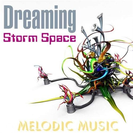 Storm Dreaming Space (2013)