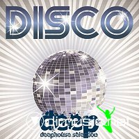 Disco deep (Deephouse.Selection)(2013)