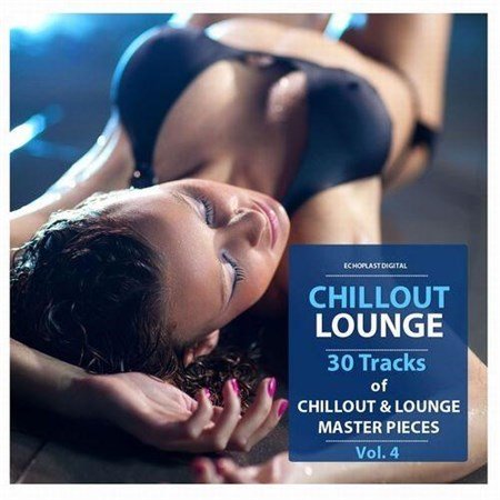 Chillout Lounge Vol.4 (2013)