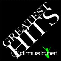Greatest Hits Collections OPUS (2013)