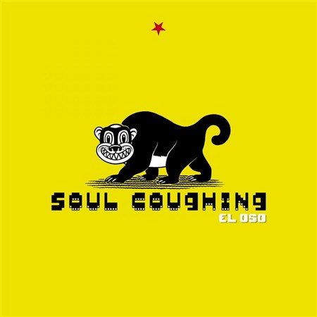 Soul Coughing - El Oso (1998)