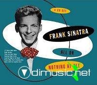Frank Sinatra – All Or Nothing At All (2001)