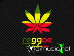 Snoops Reggae Compilation Va-(2013)
