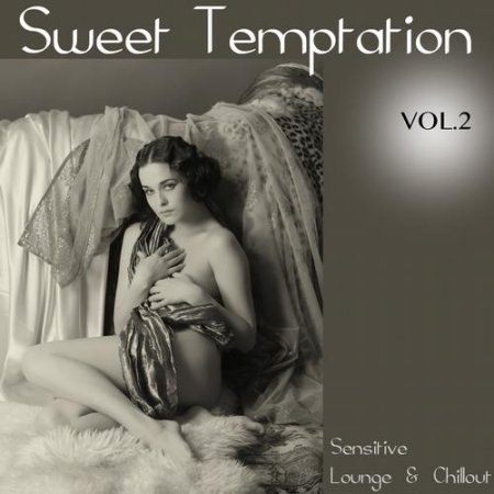 Sweet Temptation Vol 2 (2013)