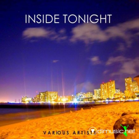 VA - Inside Tonight (2011)