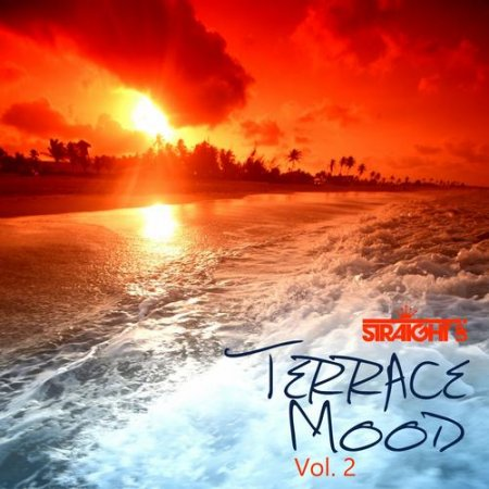 Terrace Mood Vol 2 (2013)
