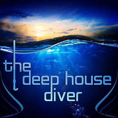 The deep house diver 2013 at odimusic for Best deep house music albums