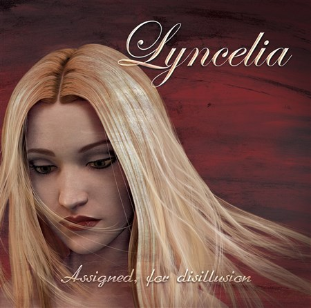 Lyncelia - Assigned, for Disillusion (2013)