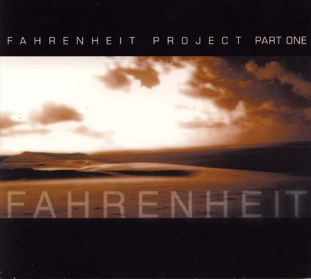 Fahrenheit Project Part One (2001) (FLAC)