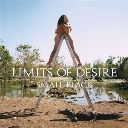 Small Black - Limits Of Desire (2013)