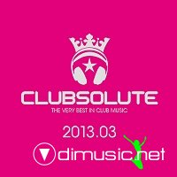 Clubsolute 2013 03 WEB (2013)