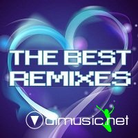 Release The Best Remixes 2013 Vol 09 (2013)
