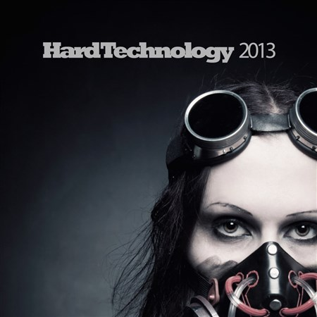 Hard Technology 2013