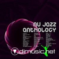 Various - Nu Jazz Anthology (2007)