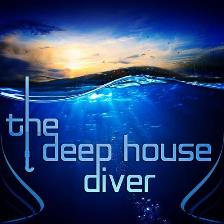 The Deep House Diver (2013)