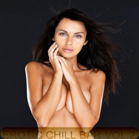 Erotic Chill Bar Vol 2 Sexy Lounge and Chill Out Explosion (2013)