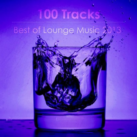 Best of Lounge Music (2013)