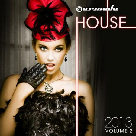 Armada House 2013 Vol 2 (2013)