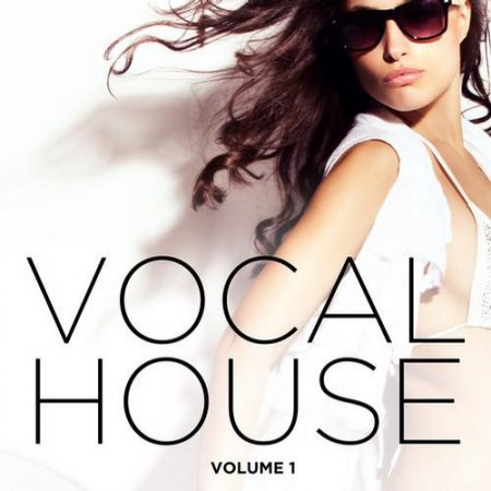 Vocal House 2013 Vol 1 (2013)