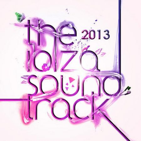 The Ibiza Soundtrack (2013)
