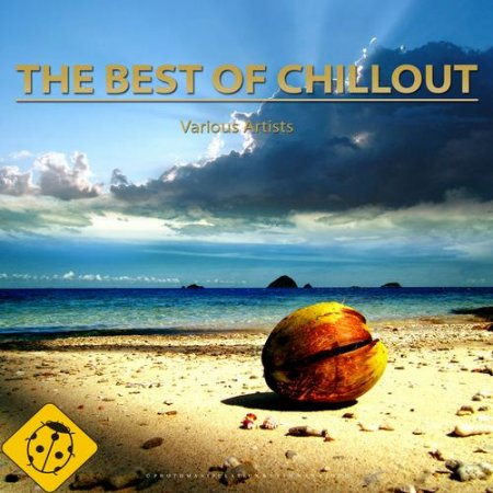 The Best of Chillout (2013)