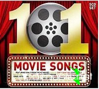 101 Movie Songs