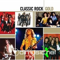 Top 500 Cassic Rock Songs