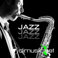 Jazz Saxophone Instrumental Music Songs