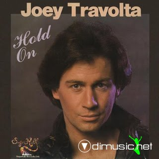 Joey Travolta - Hold On (1984)