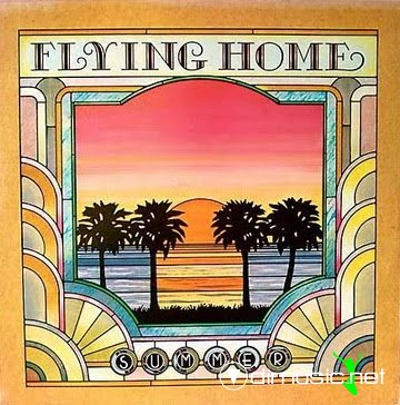 Summer - Flying home (1979)