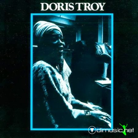 Doris Troy - Doris troy (1970)