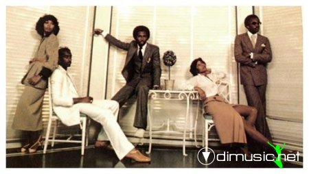 Chic & Produced by Chic - Discography 1977-1992