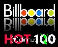 Billboard Hot 100 (13.07)