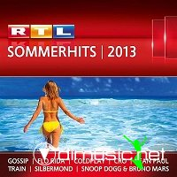 RTL Sommer Hits [iTunes edition]