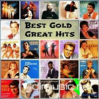 Best Gold Great Hits (3 CD)