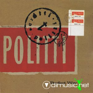 Scritti Politti - Perfect Way (Vinyl, 12'') 1985